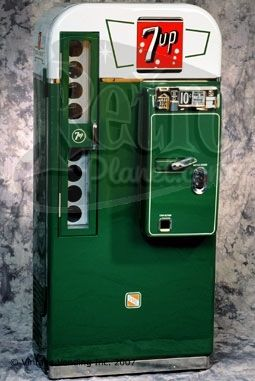 old coke machines for sale cheap   ... machine is one of the most collectible models among soda machine