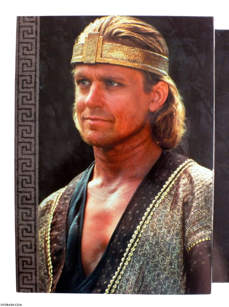 17 Best images about Michael Hurst on Pinterest | Hercules ...