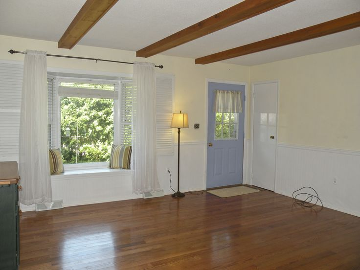 living room with bay window bay windows pinterest