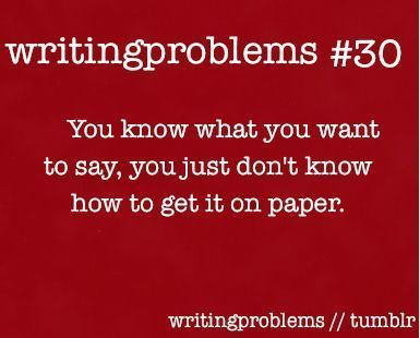 http://writers-write-creative-blog.posthaven.com/more-writing-problems