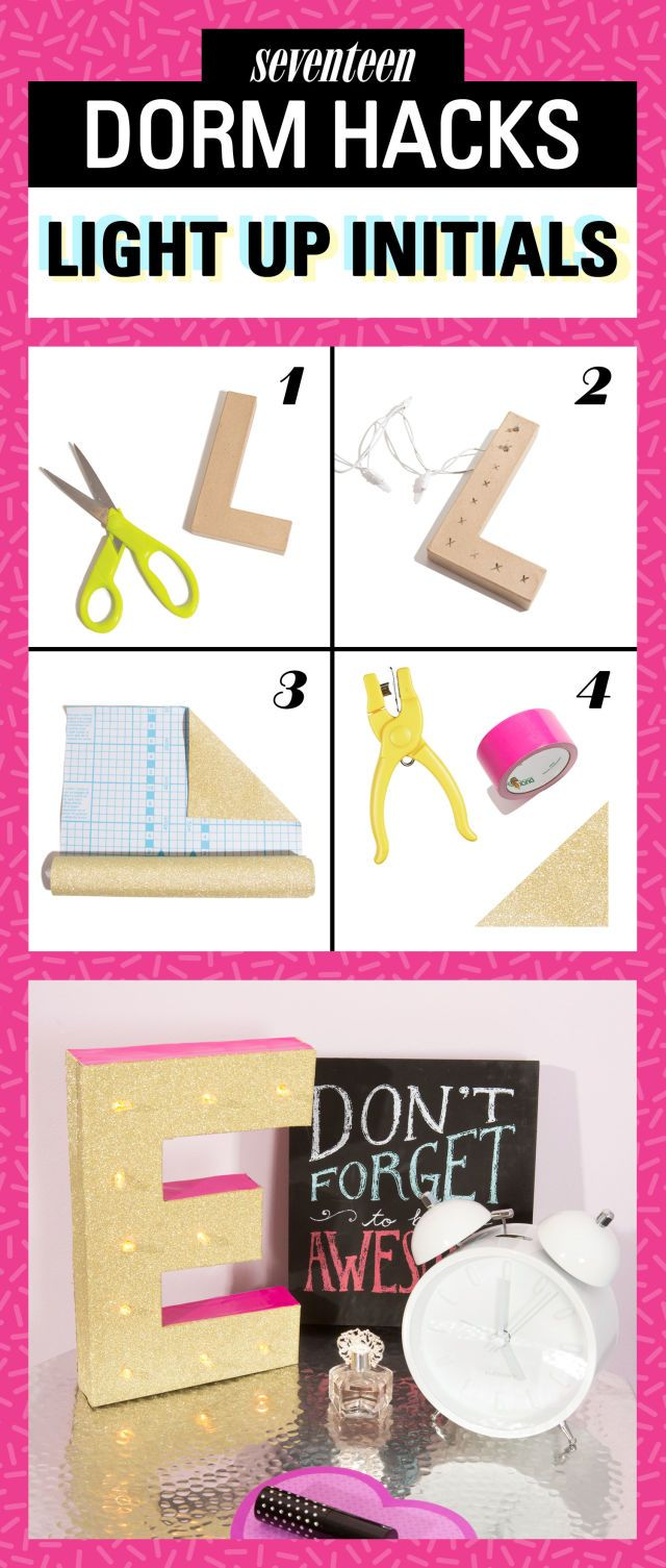 17 Best Images About Diy On Pinterest Diy Ideas Onesie