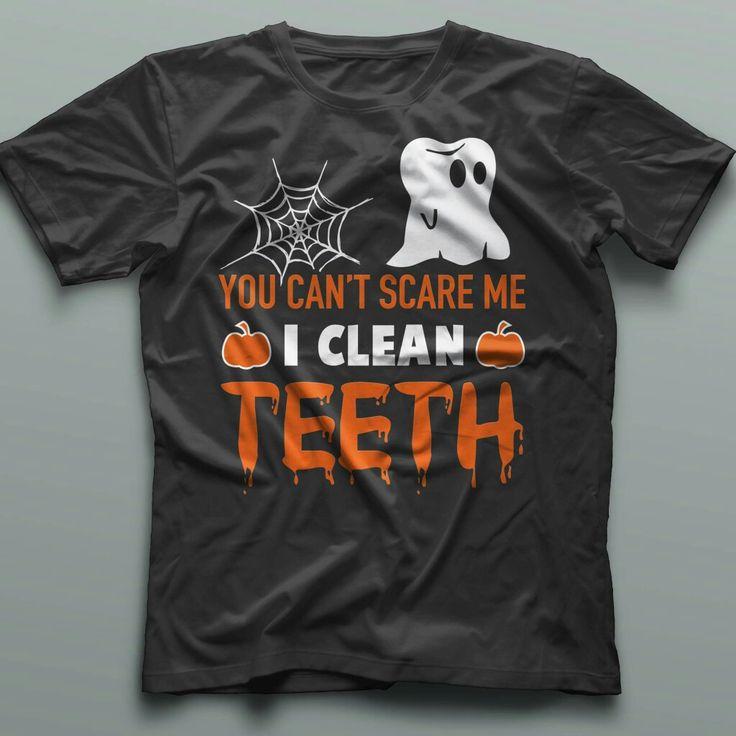 Dental halloween with images dental shirts dental