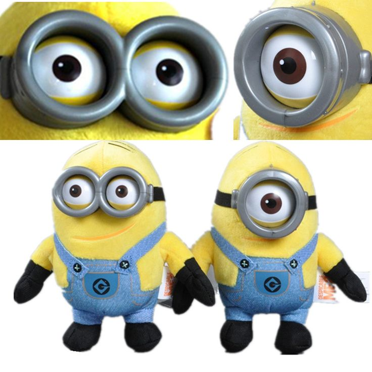 Cyber Mondays Retail 15 cm mini...       http://shopfrommobile.myshopify.com/products/retail-15-cm-minion-toys-despicable-me-plastic-glasses-creative-minions-3d-eyes-yellow-doll-soybeans-doll-plush-toys?utm_campaign=social_autopilot&utm_source=pin&utm_medium=pin