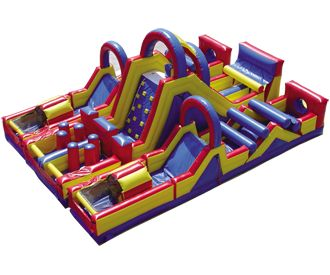Inflatable Games Company
