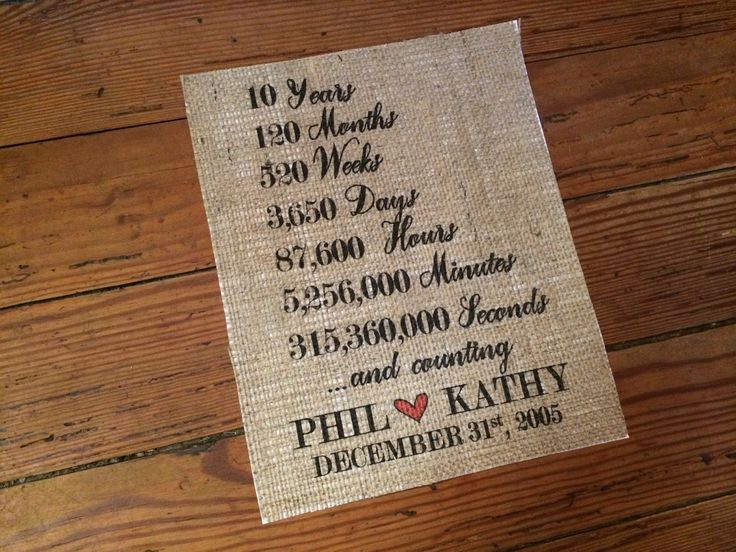 10th Wedding Anniversary Gift For Him: 1000+ Ideas About Anniversary Verses On Pinterest