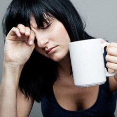 Syndrome de fatigue chronique : quels sont les critères diagnostiques et les symptômes?