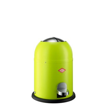 (99+) eu.Fab.com | Single Master Bin Limegreen