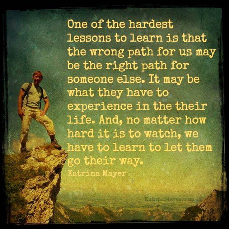 F0b0b7a3659cb8aed7ea3e4a225a244e  Paths Words Quotes