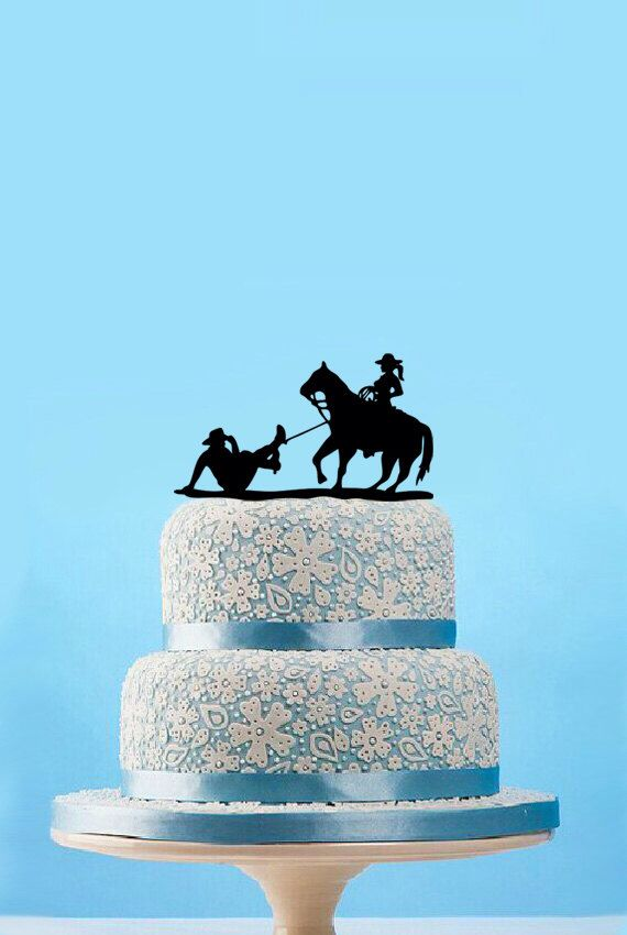 horse wedding cake topper 17 best ideas about cake toppers on 15327