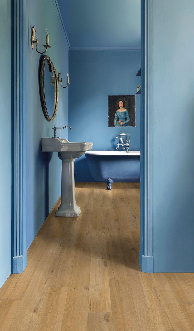 69 best KITCHEN flooring inspiration images on Pinterest
