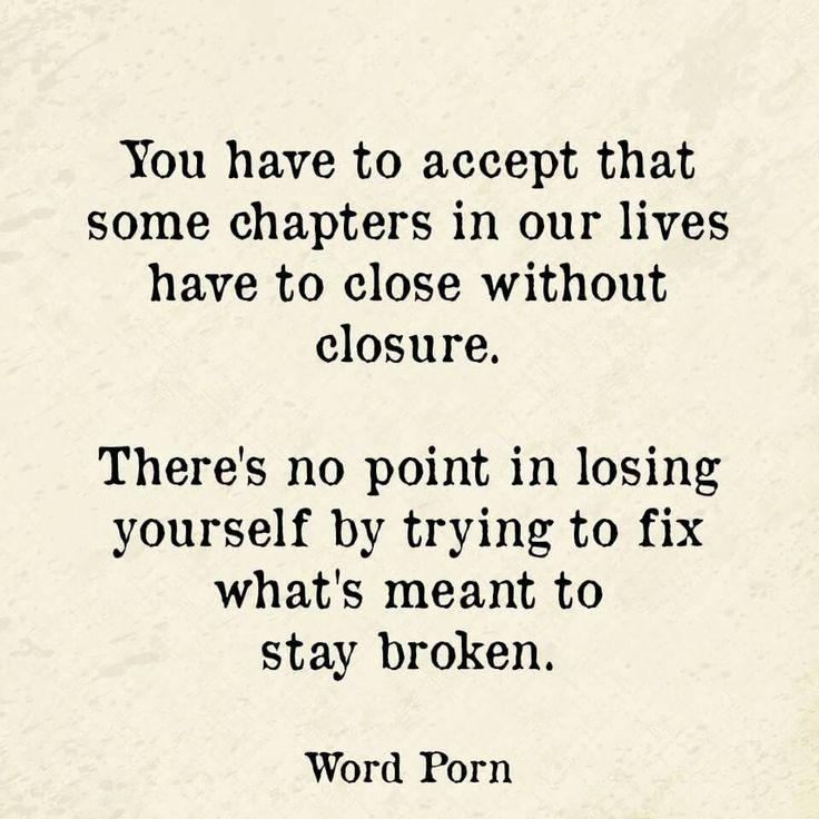 Heartbroken comeback quotes