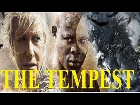 The Tempest Full Movie 2014 ★ Helen Mirren ★ Action Movies 2014 ★ Hollywood Movies 2014 HD 720P - http://hagsharlotsheroines.com/?p=81779