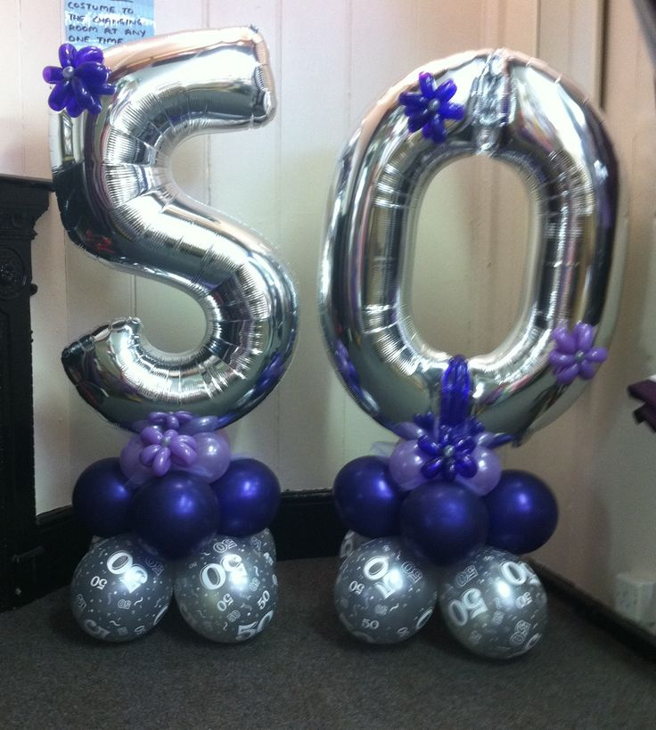 Best images about balloon numbers on pinterest