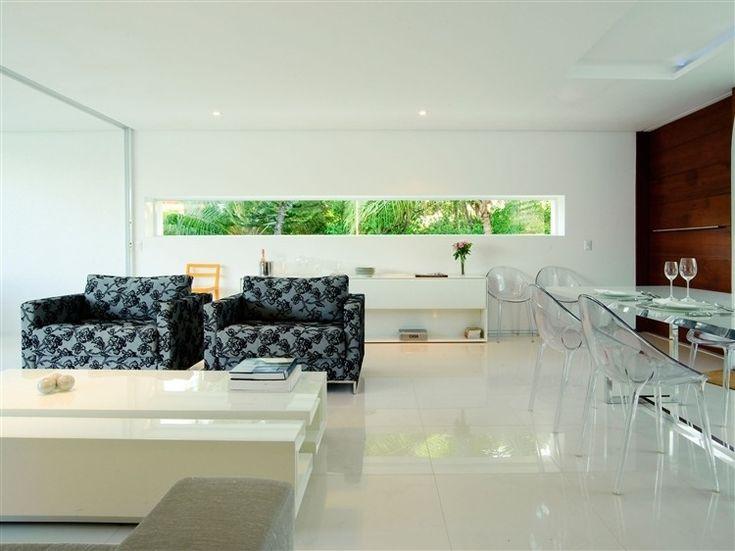 Nice House Carqueija By Bento Azevedo | Home | Pinterest | Bento, Interiors And  House Good Looking