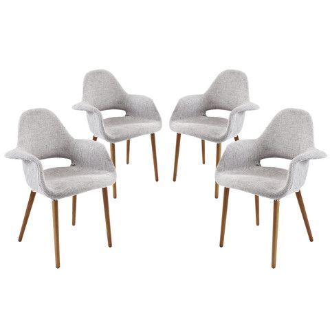 Die besten 25+ Taupe dining room Ideen auf Pinterest Taupe - esszimmer modern beige