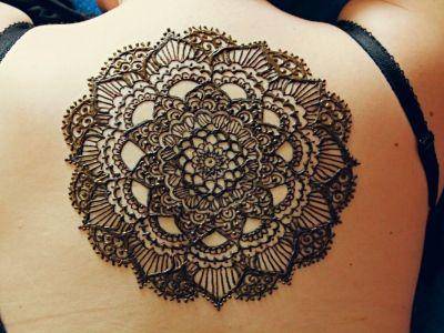 henna-cialo-8.jpg