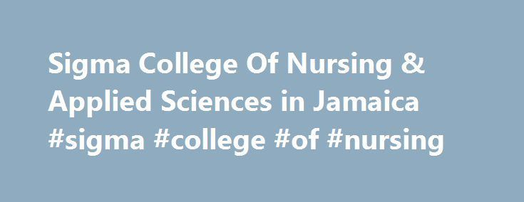 Sigma College Of Nursing & Applied Sciences in Jamaica #sigma #college #of #nursing http://namibia.remmont.com/sigma-college-of-nursing-applied-sciences-in-jamaica-sigma-college-of-nursing/  # Monday CLOSED Tuesday 11:00 AM – 11:00 PM Wednesday 11:00 AM – 11:00 PM Thursday 11:00 AM – 11:00 PM Friday 11:00 AM – 11:00 PM Saturday 11:00 AM – 11:00 PM Sunday 11:00 AM – 11:00 PM Find A Person White Pages Search Tips Leave the first name blank to expand your search. For first name, try more formal…