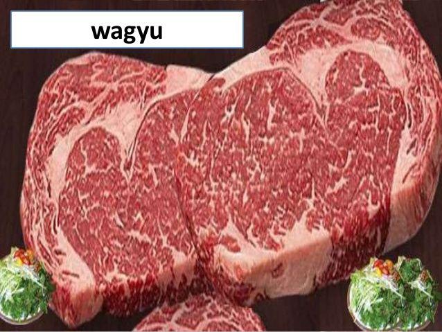 wagyu steaks - http://www.kobebeefstore.com