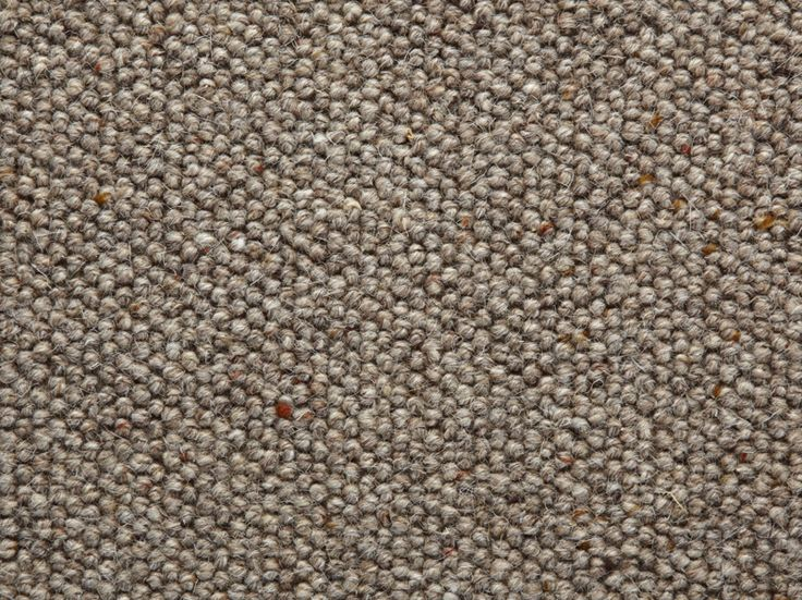 Carpet chosen (we think) for landings and bedrooms! Abbey from Gaskell Wool Rich Westminster range.