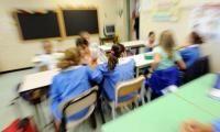 «W l'amore». La rieducazione dei bambini al gender.