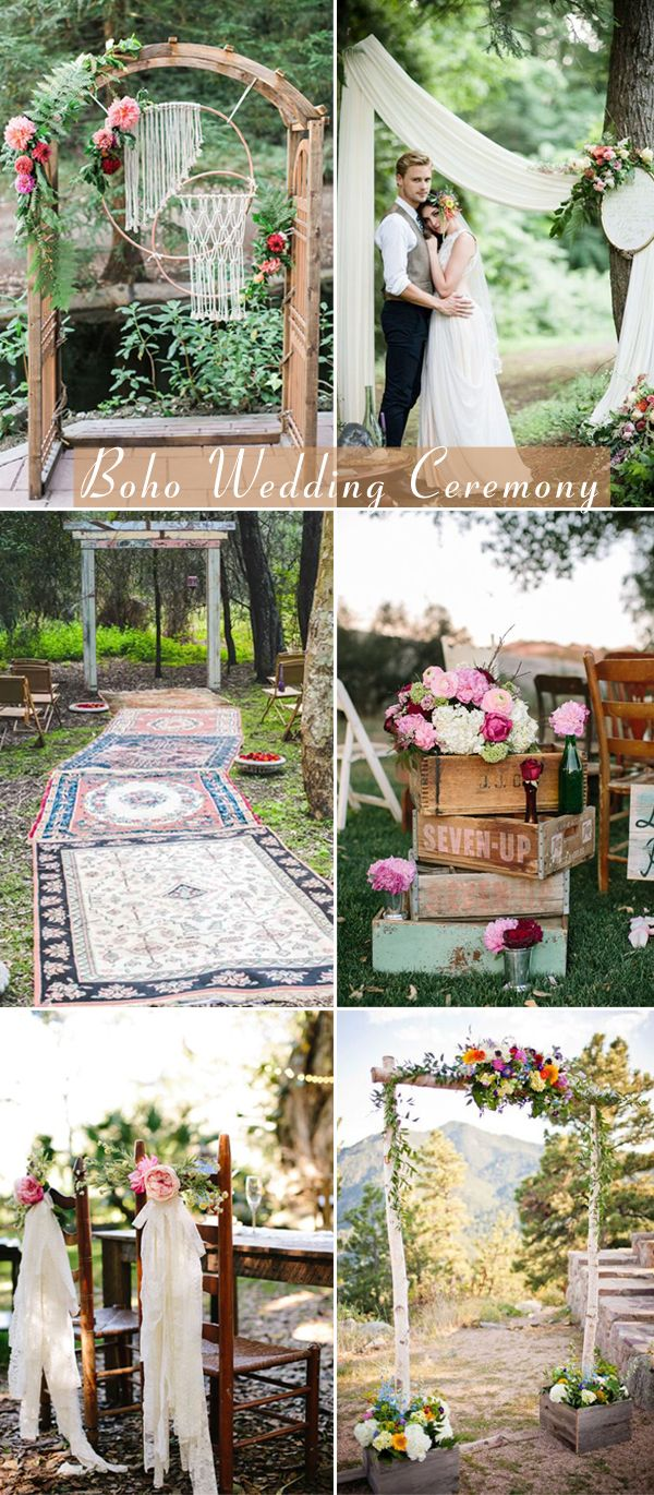 154 best wedding ideas images on pinterest marriage wedding and