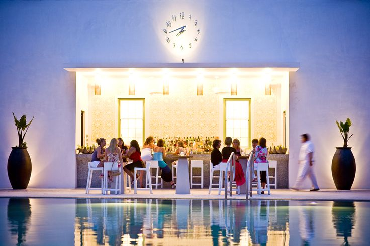 9 Best Caliza Restaurant Pool Images On Pinterest Restaurant Restaurants And Swimming Pools