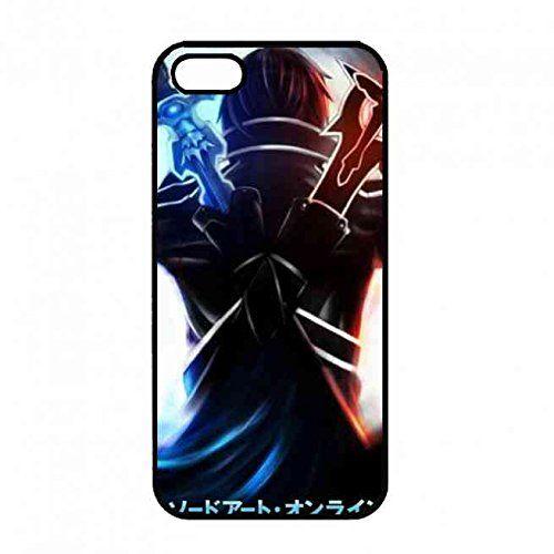 coque iphone xr sword art online