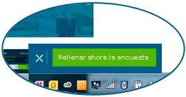 Atención al cliente. Asistente Virtual - Movistar