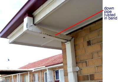 10 Best Gutter Downpipe Images On Pinterest Newcastle
