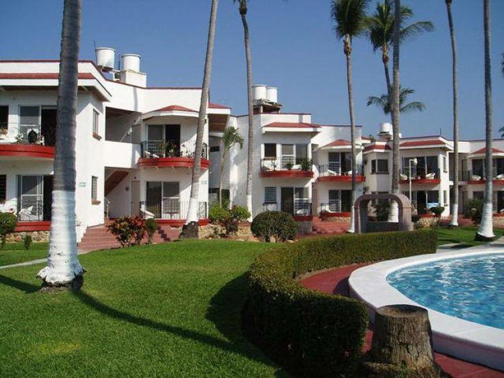 Foto Prestigiado Hotel en la Playa HOV66372