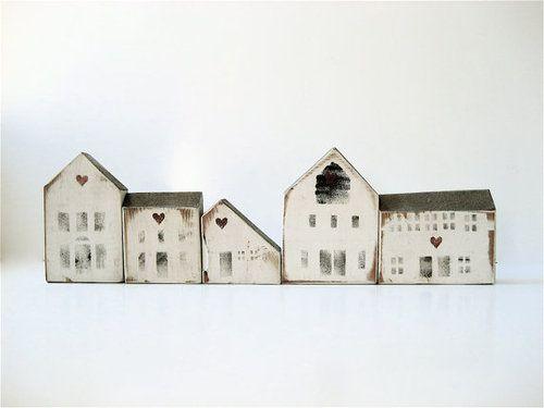 150 Best Images About House Art On Pinterest Ceramics