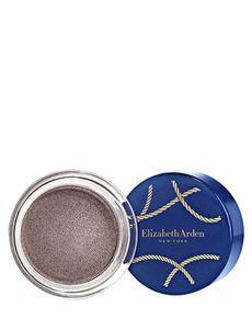 Sombra de ojos Cream Eye Shadow Anchors Away Elizabeth Arden - Maquillaje - Ojos - El Corte Inglés - Belleza