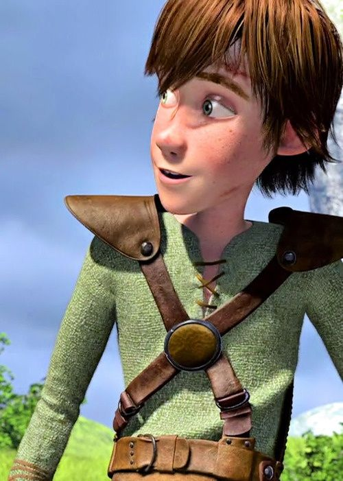 386 best my favorite movie how to train your dragon images on how to train your dragon hiccup wearing one of the original harness outfits to ride toothless ccuart Choice Image