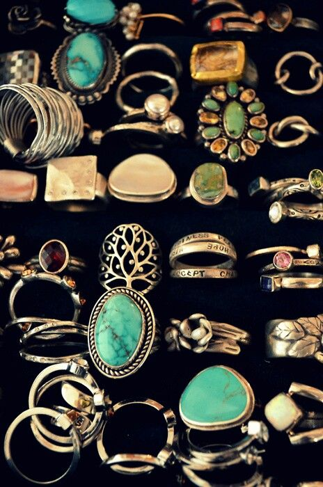#wedding #rings #jewelry rings-fashion ring-luxury rings-wedding rings-diamond rings vintage wedding ring..LOVE Weddings #fashion #weddings #streetstyle #ootd #fashionblogger #love #weheartit #polyvore #vintage #vintagedress #boho #grunge #style #trend #beauty #indie #hipster #thriftshop #cool #lookbook #fashion #dress #hair #makeup #shoes #model