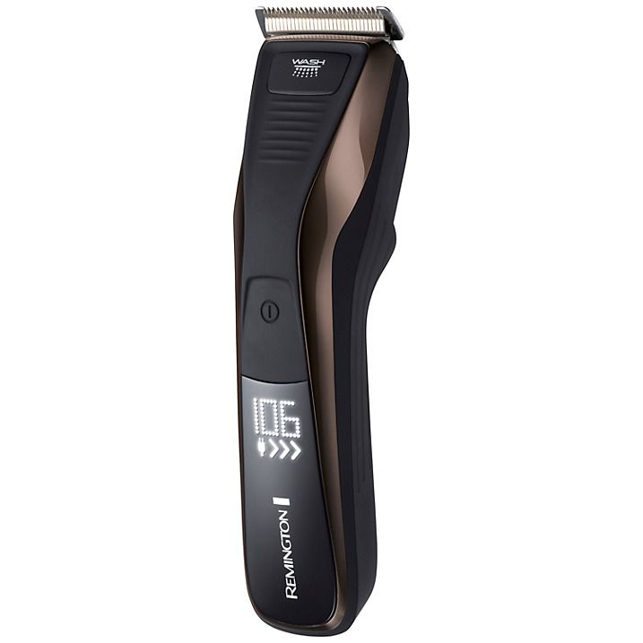 Buy Remington HC5800 Pro Power Hair Clipper Online at johnlewis.com