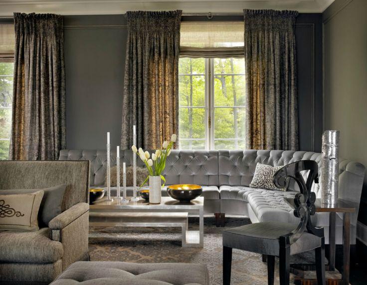 Interior Design Firms In Rockville Maryland