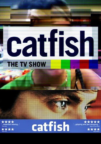 [RR/RRW/UL/180U] Catfish The TV Present S04E18 480p WEBRip x264-RMTeam (286MB) Free Obtain Check more at http://fullcrackz.com/rrrrwul180u-catfish-the-tv-present-s04e18-480p-webrip-x264-rmteam-286mb-free-obtain/