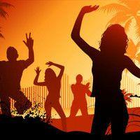 ESSBEEDEE's Global Summer Vibez Mini Mix by ESSBEEDEE on SoundCloud