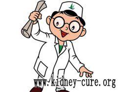 Повышенный креатинин и ХБП( хроническая болезнь почек) http://kidney-cure.org/ckd-symptoms/920.html Когда вы диагностированы с ХБП (хроническая болезнь почек), то самая досадная проблема- это повышенный креатинин. Вы знаете много о повышенном креатинине или немного?