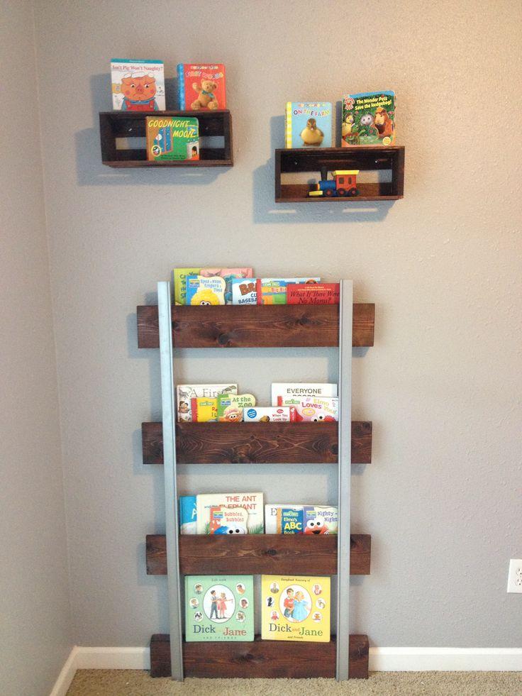 Best 25+ Boys train bedroom ideas on Pinterest | Children ...