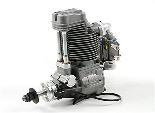 #household NGH Engines have a well deserved reputation for performance and value, #they are purpose made model aero engines, not converted chainsaw types. The on...