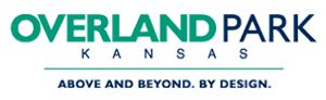 """Overland Park is the No. 1 city in the nation, according to Livability.com. It ranks Overland Park among its 2015 """"Top 10 Best Cities for Families."""""""
