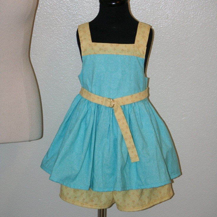 What color is princess meridas dress