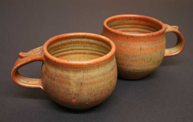Grovewood Gallery Asheville Nc Crafts Pottery Mugs Pottery Cups Pottery