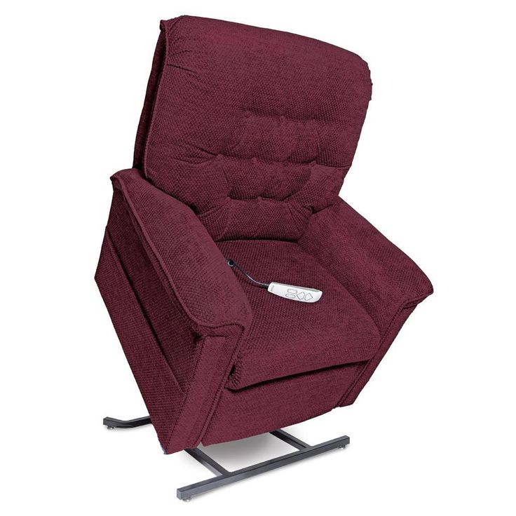 Pride petite lift chair, hot sexy nude girl boy