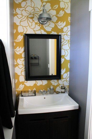96 Best Design Inspiration Images On Pinterest Bathroom