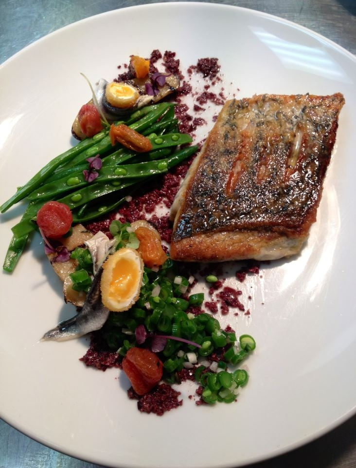 187 best barramundi fish recipes images on pinterest