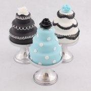 Photos - Cupcakes and Small Cakes - Katriens Cakes