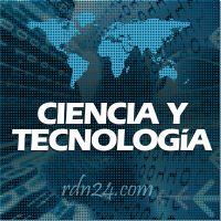 Noticias de Ciencia y Tecnología