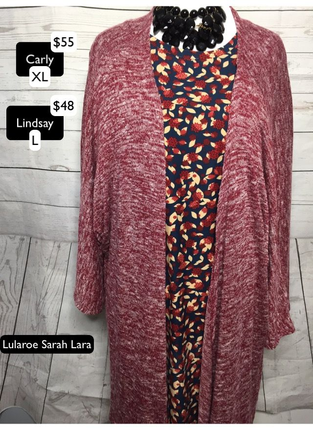 This Lindsay kimono is the definition of cute and comfortable paired with a leggings material Carly?! Yes, please! To purchase visit https://m.facebook.com/groups/390398714665830